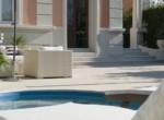 villa lusso con vista mare_ Forte dei Marmi (15)