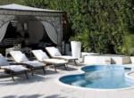 villa lusso con vista mare_ Forte dei Marmi (16)