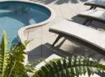 villa lusso con vista mare_ Forte dei Marmi (17)