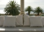 villa lusso con vista mare_ Forte dei Marmi (18)