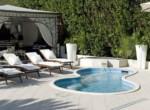 villa lusso con vista mare_ Forte dei Marmi (19)