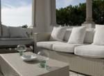 villa lusso con vista mare_ Forte dei Marmi (22)