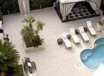 villa lusso con vista mare_ Forte dei Marmi (4)