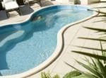 villa lusso con vista mare_ Forte dei Marmi (7)