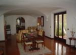 524 villa moderna (12)