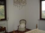 524 villa moderna