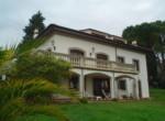 524 villa moderna (16)