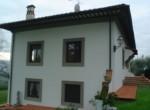 524 villa moderna (18)