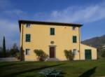 Villa Mari (16)