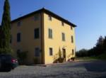 Villa Mari (9)