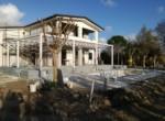 Villa Marina di Pietrasanta (14)
