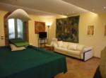 Villa Storica a Lucca_B&B (1)