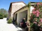 Villa Storica a Lucca_B&B (16)