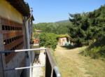 Villa Storica a Lucca_B&B (17)