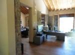 Villa Storica a Lucca_B&B (18)
