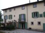 Villa Storica a Lucca_B&B (20)