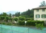 Villa Storica a Lucca_B&B (22)