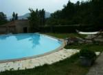 Villa Storica a Lucca_B&B (23)