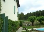 Villa Storica a Lucca_B&B (24)