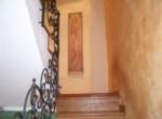 Villa Storica a Lucca_B&B (43)