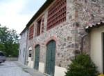 Villa Storica a Lucca_B&B (44)