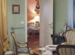 Villa a Montecatini (11)