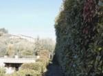 Villa a Montecatini (16)
