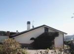 Villa a Montecatini (19)