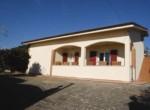 Villa a Montecatini (2)
