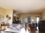 Villa a Montecatini (20)