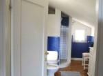 Villa a Montecatini (24)