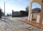Villa a Montecatini (26)