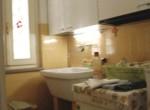 Villa a Montecatini (29)