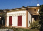 Villa a Montecatini (3)