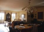 Villa a Montecatini (30)