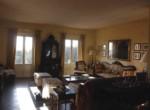 Villa a Montecatini (31)