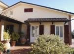 Villa a Montecatini (4)