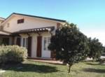 Villa a Montecatini (5)