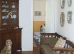 Villa a Montecatini (8)
