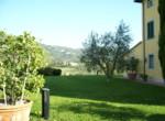Villa colline di Lucca (2)