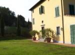 Villa colline di Lucca (7)