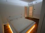 Villa moderna Lido di Camaiore (22)