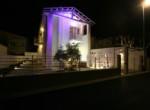 Villa moderna Lido di Camaiore (44)