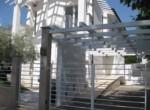 Villa moderna Lido di Camaiore (45)