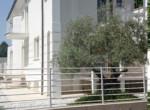 Villa moderna Lido di Camaiore (7)