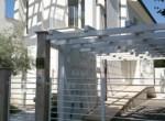 Villa moderna Lido di Camaiore (8)