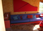 casa Antony (1)