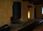 casa Antony (2)
