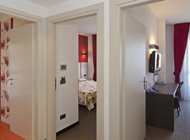 hotel Lido di Camaiore (1)