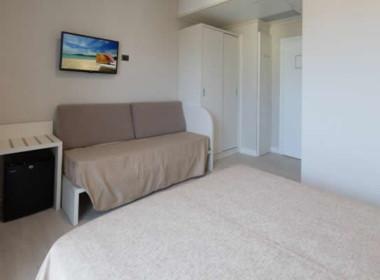 hotel Lido di Camaiore (3)